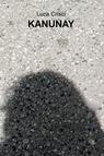 copertina KANUNAY