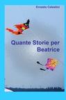 Quante Storie per Beatrice
