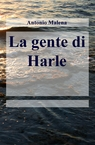 copertina La gente di Harle