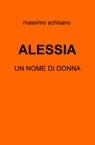copertina ALESSIA