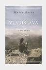 copertina di VLADISLAVA