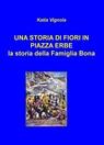 copertina UNA STORIA DI FIORI IN PIAZZA...