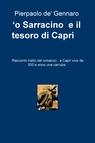 'o Sarracino e il tesoro di Capri