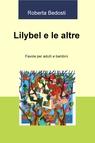 Lìlybel e le altre