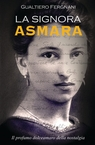 copertina LA SIGNORA ASMARA