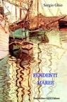 copertina Fendenti maree