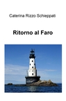copertina Ritorno al Faro