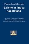Liriche in lingua napoletana