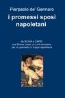 i promessi sposi napoletani