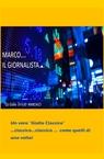 copertina Marco… il giornalista.