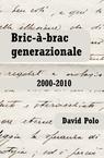 copertina Bric-à-brac