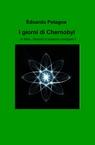 I giorni di Chernobyl