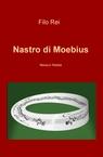 Nastro di Moebius
