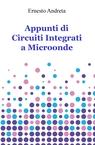 copertina Appunti di Circuiti Integrati...
