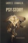 copertina PSY STORY