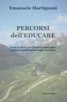 copertina di PERCORSI DELL'EDUCARE