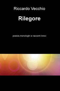 Rilegore