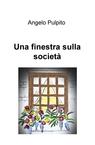 copertina Una finestra sulla società