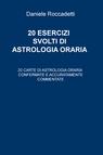 copertina 20 ESERCIZI SVOLTI DI ASTROLOGIA...