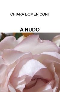 A NUDO