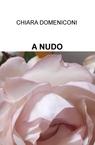 copertina A NUDO