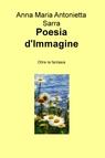 Poesia d'Immagine