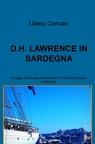 D.H. LAWRENCE IN SARDEGNA