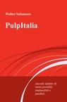 copertina PulpItalia
