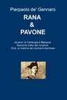 RANA & PAVONE