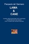LAMA & CANE