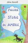 Piccole storie di amore
