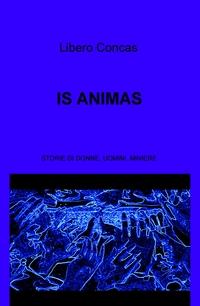 IS ANIMAS