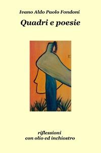 Quadri e poesie
