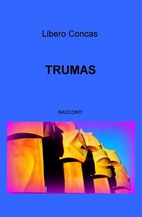 TRUMAS