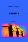 copertina TRUMAS