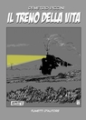 copertina IL TRENO DELLA VITA