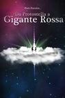 copertina Da Protostella a Gigante Rossa