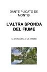 copertina L'ALTRA SPONDA DEL FIUME