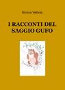 copertina I RACCONTI DEL SAGGIO GUFO