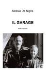 copertina IL GARAGE