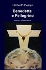copertina Benedetta e Pellegrino