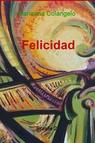 copertina Felicidad