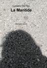 La Mantide