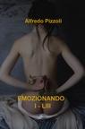 copertina EMOZIONANDO I – LIII