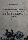 L'erosione costiera: i processi morfogenetici e...