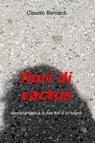 copertina di Fiori di cactus