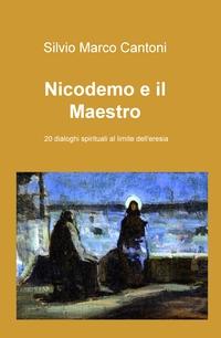Nicodemo e il Maestro