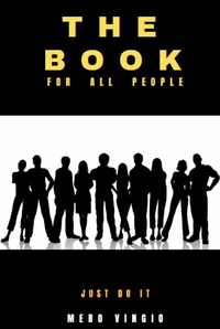 The Book for all people