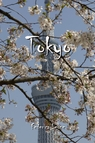 copertina Tokyo