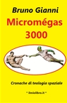 Micromégas 3000